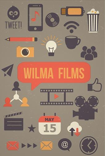 wilmafilms-a
