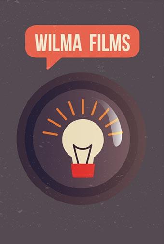 wilmafilms-b