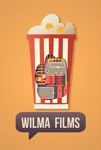 wilmafilms-c